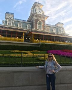 Malorie_Mackey_Magic_Kindgom_Disney_World