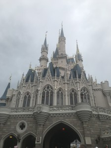 Disney_World_Magic_Kingdom_Cinderellas_Castle